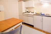 Wohnung 10-Liachweeder 5