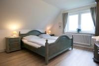 hölck-ferienwohnung-sanskin-schlafen