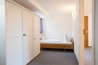 Wohnung 10-Liachweeder 4